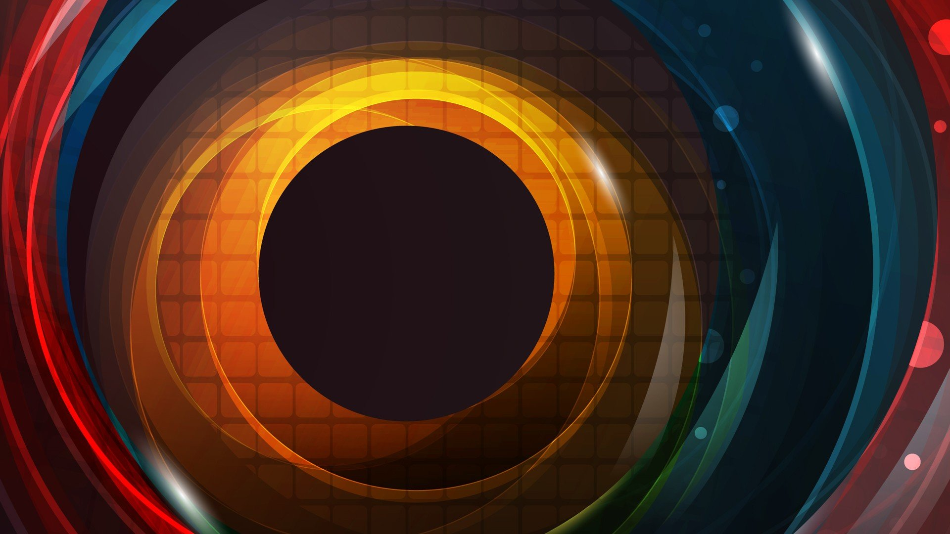 multicolor vectors swirls graphic design graphics wallpaper
