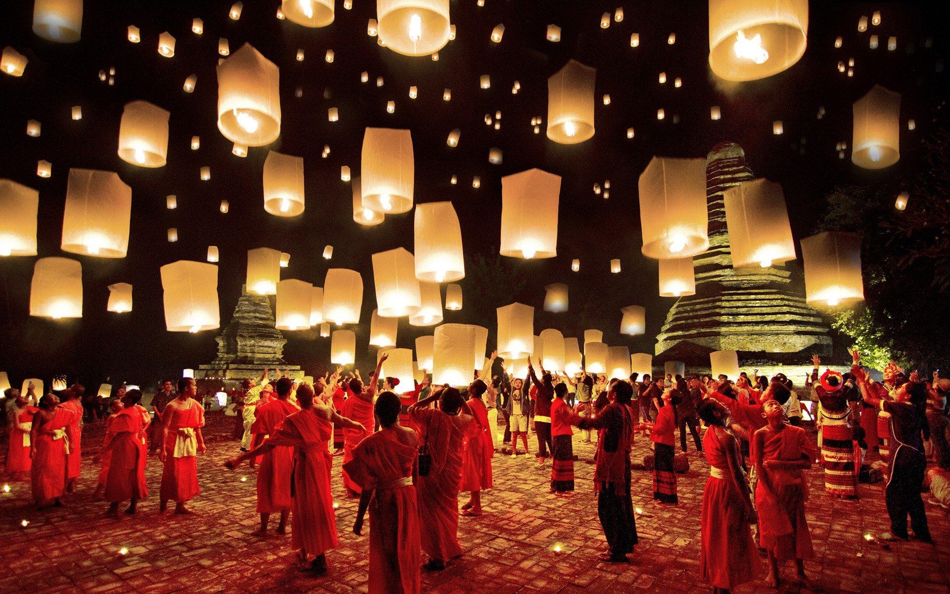 Sony Chinese celebration paper lanterns traditional chinese lantern ... for Japanese Paper Lantern Wallpaper  111bof