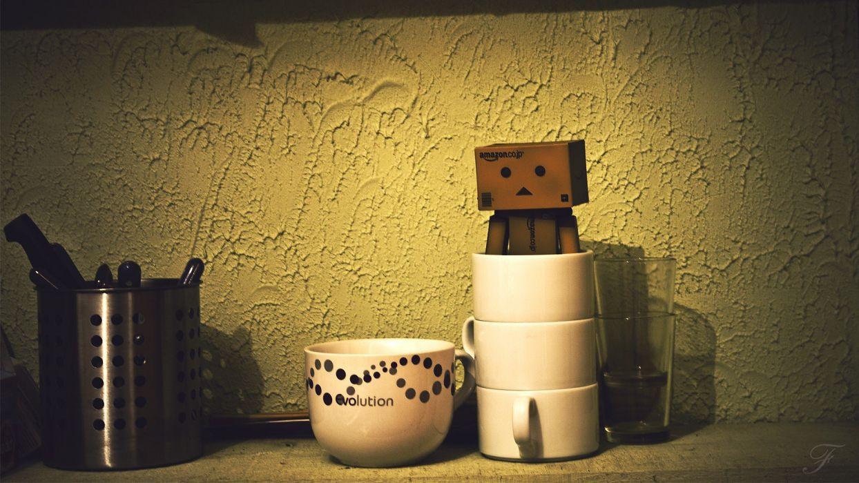 cups Danboard amazon FILSRU wallpaper