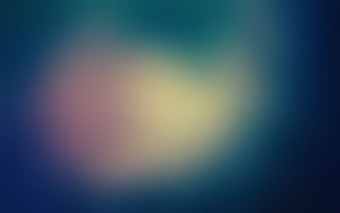 abstract minimalistic placebo gaussian blur blurred wallpaper