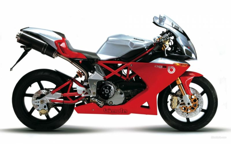 db5 motorbikes bimota wallpaper