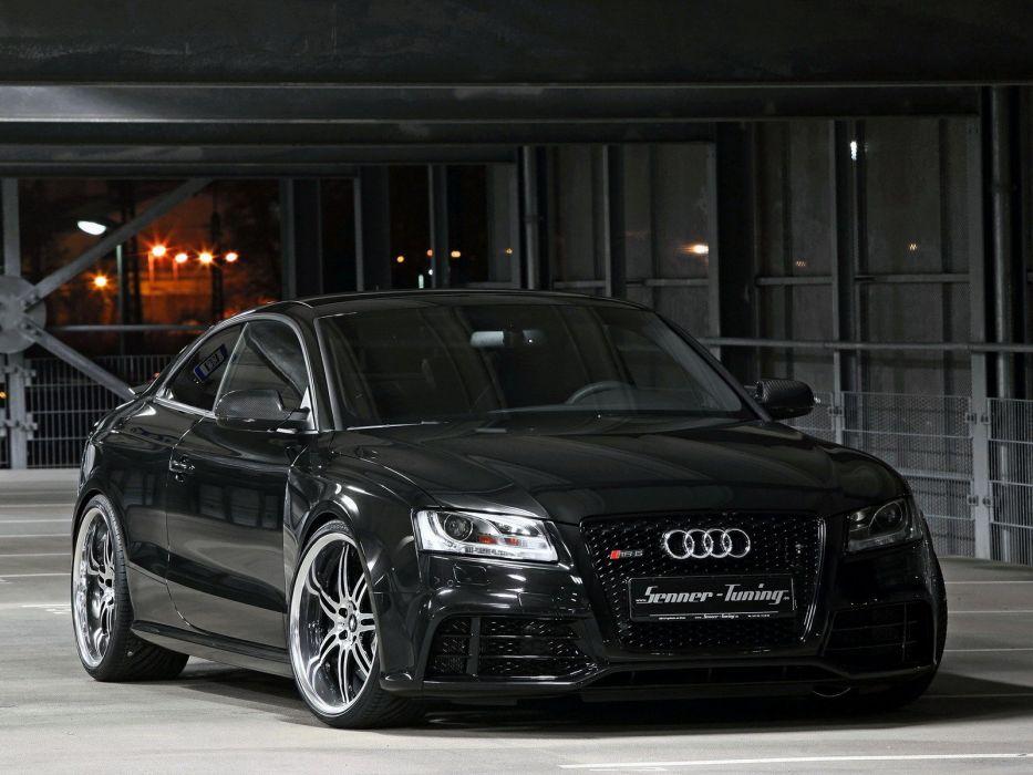 Cars Audi Rs5 Wallpaper 1600x1200 281394 Wallpaperup