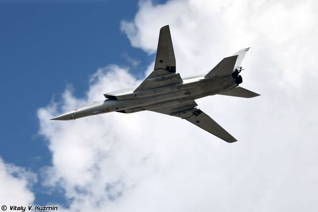 tupolev war russian tu122 wallpaper