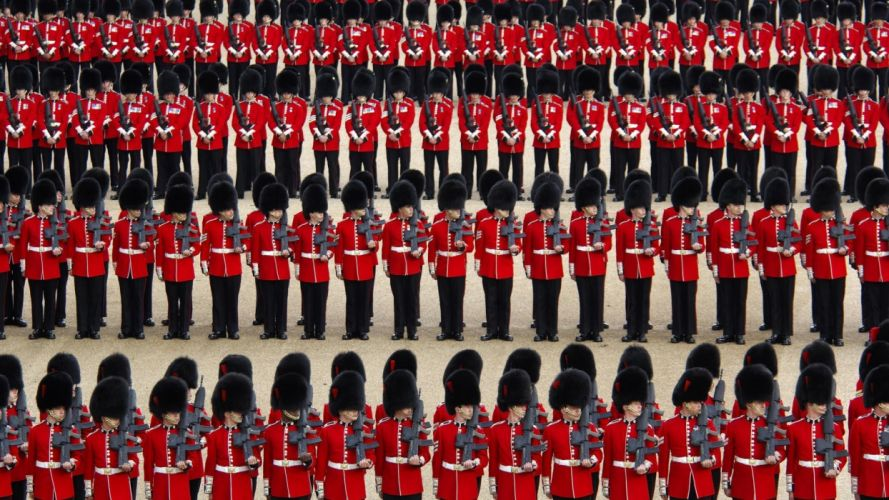 england soldier military wallpaper