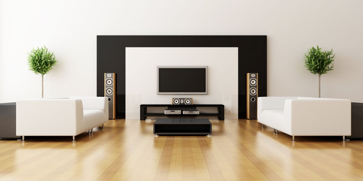 interior room house design wallpaper