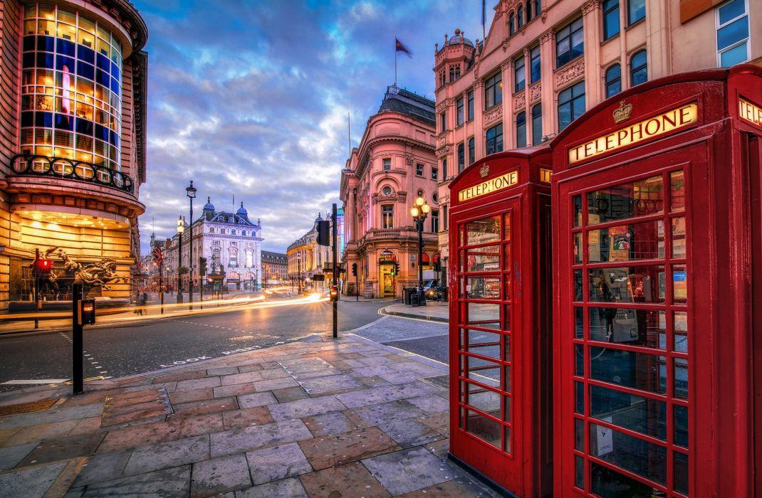 london uk england wallpaper