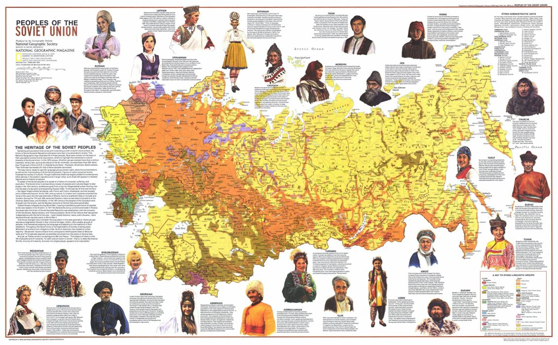 map ussr nation poster russia wallpaper