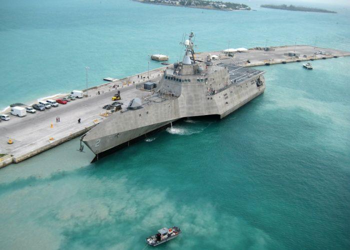 military ship navy boat wallpaper