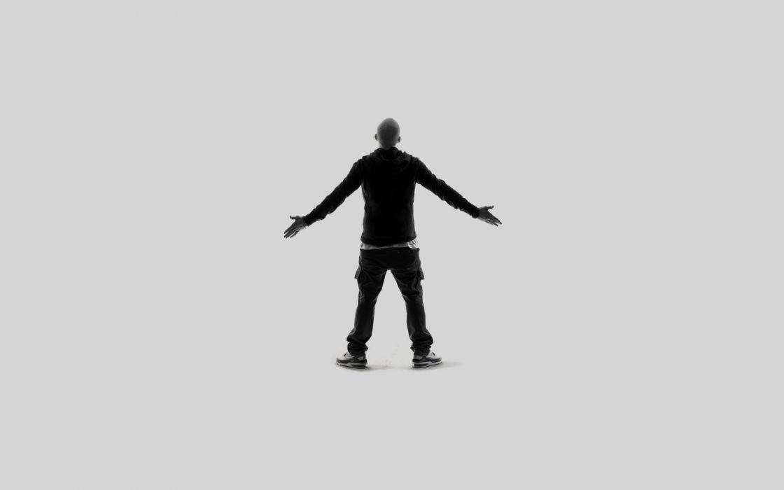 mmlp2 eminem rap god hip hop wallpaper