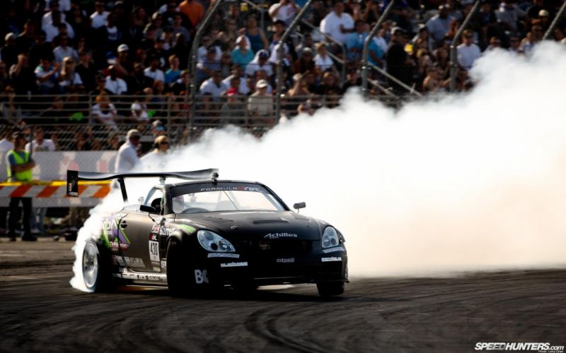 cars drifting wallpaper