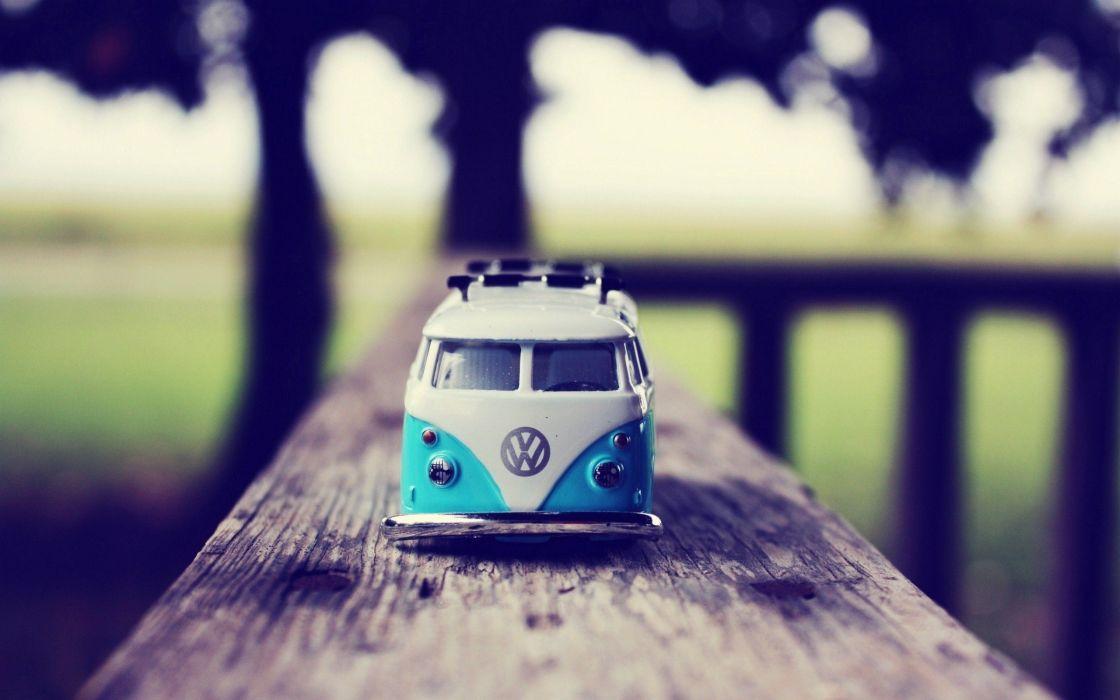 cars caravan toys wallpaper