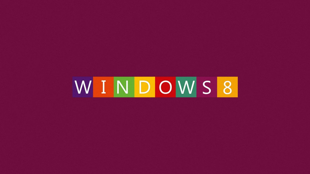 operating system windows oc 8 background metro computer wallpaper
