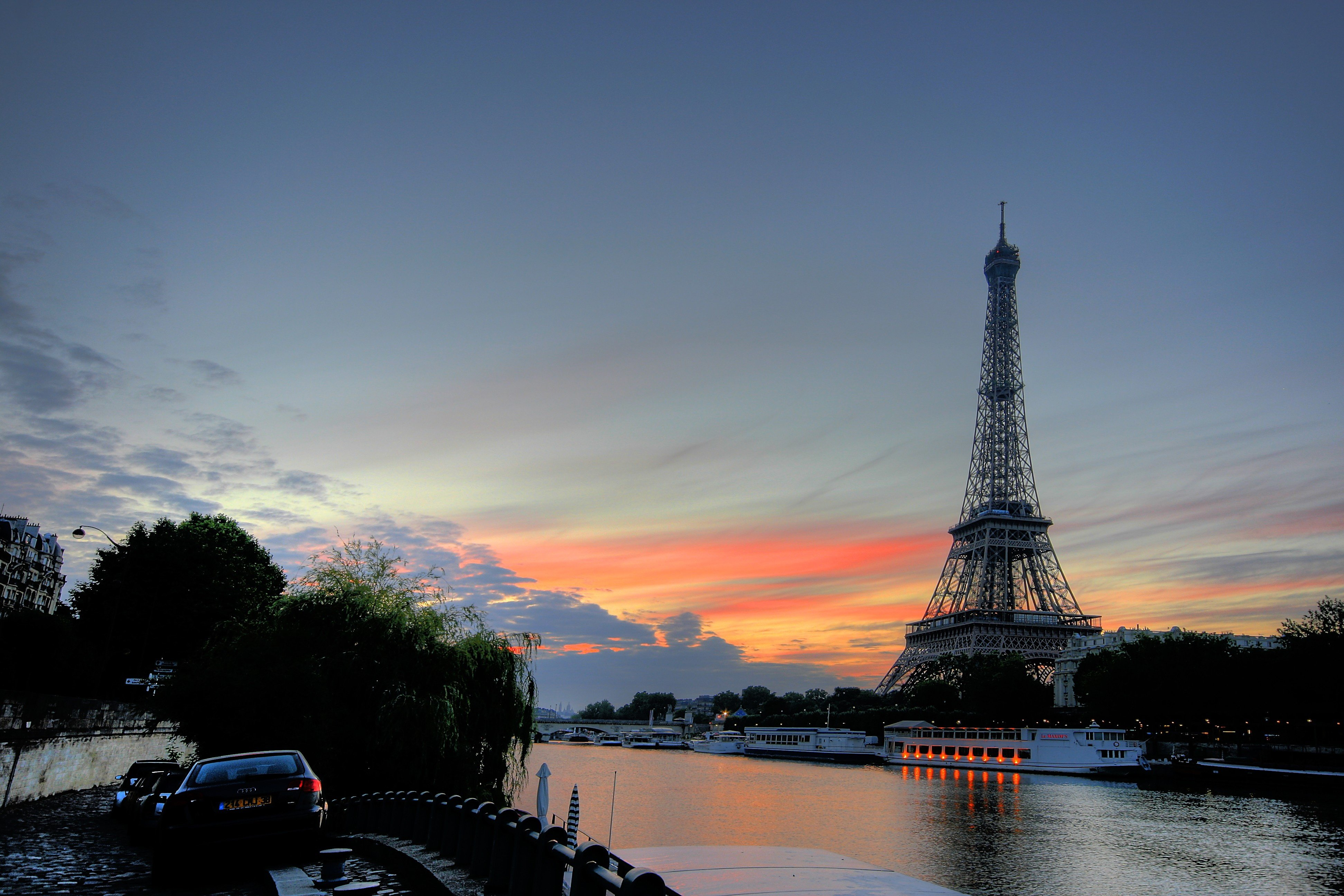 Top Wallpaper Macbook Paris - 2f1ff42b3b0bafeba20dfe3f23fac777  Snapshot_752793.jpg