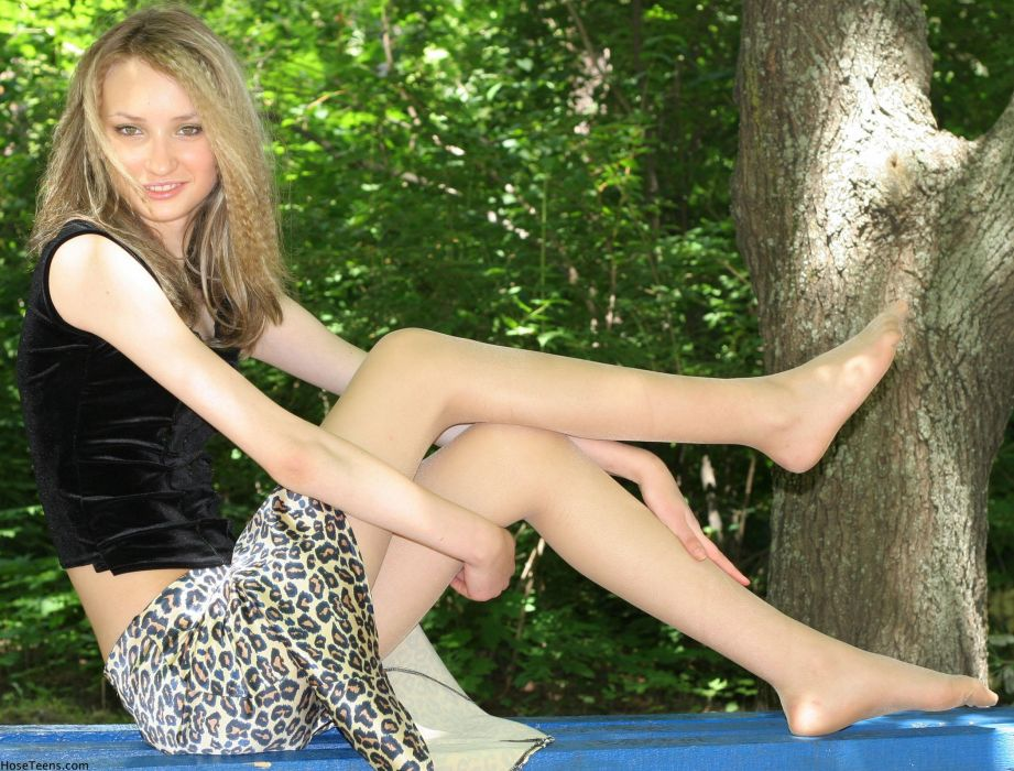 phrase amuter pantyhose sex theme simply matchless