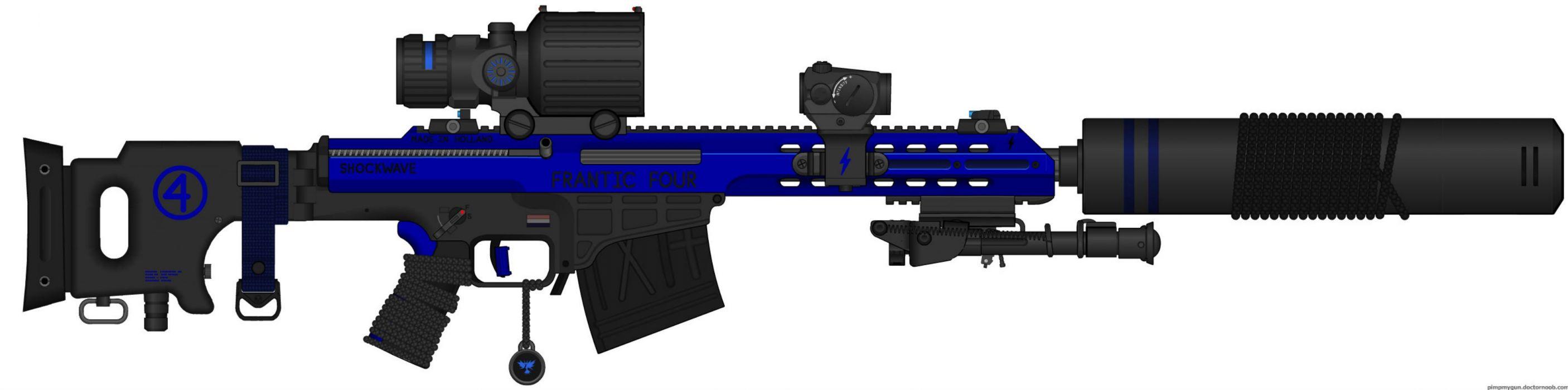 SUPER MONDAY NIGHT COMBAT mmo shooter game mnc (11) wallpaper