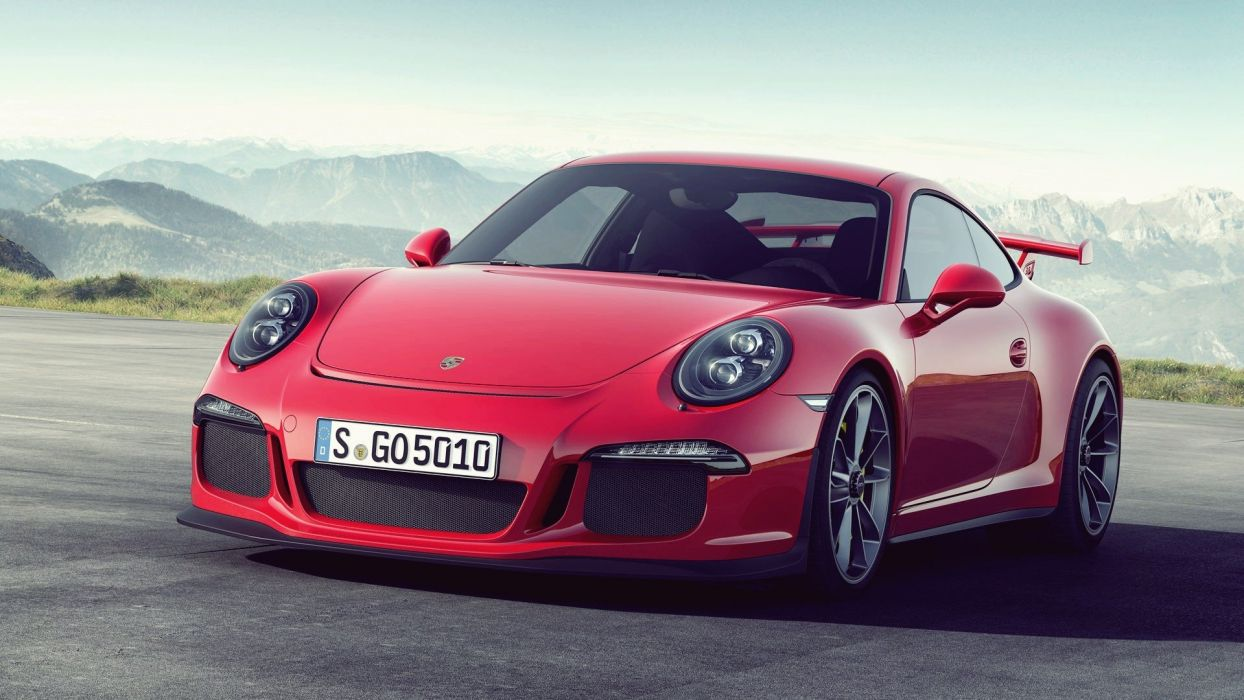 Porsche cars roads vehicles Porsche 911 Porsche 911 GT3 automobile wallpaper