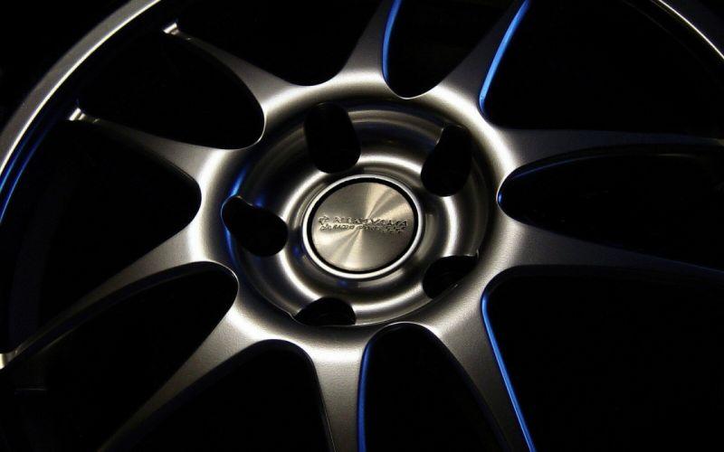 rims wheel wallpaper