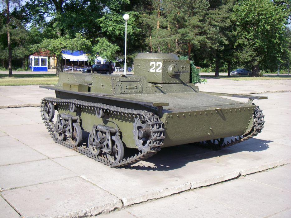 tank army war wallpaper