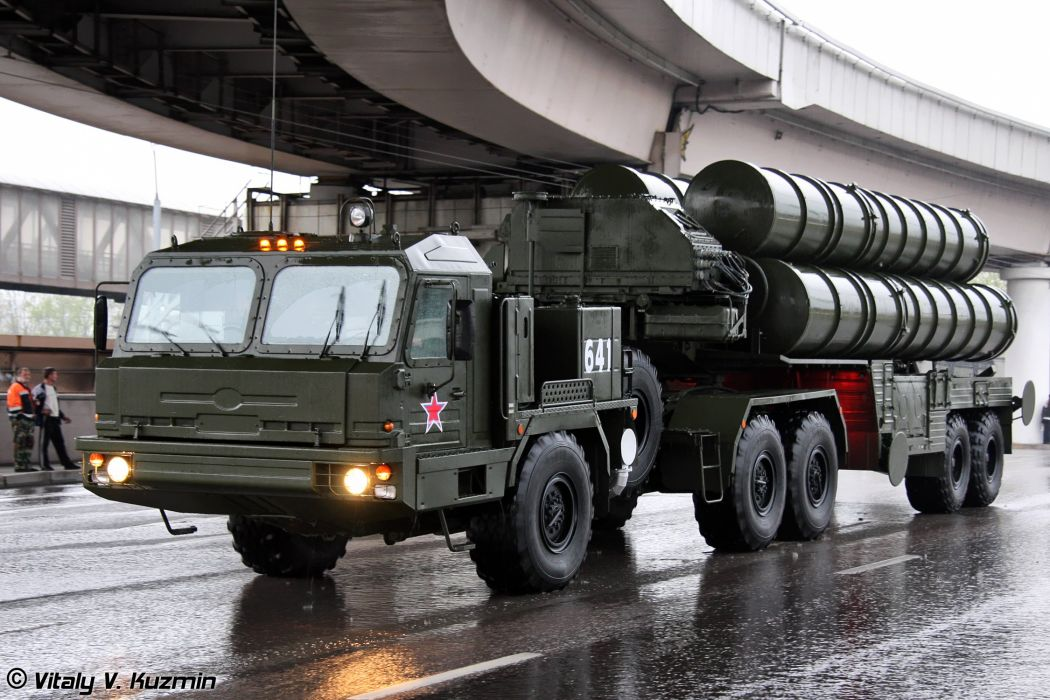 russian army victory day missile wallpaper