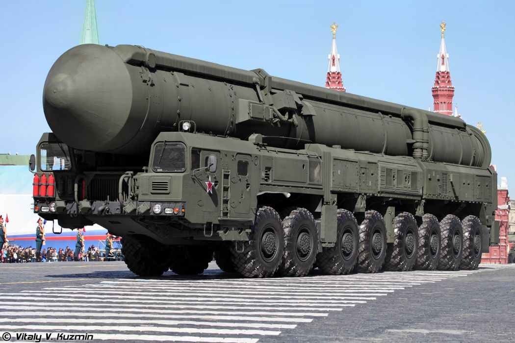 russian army victory day missile war wallpaper