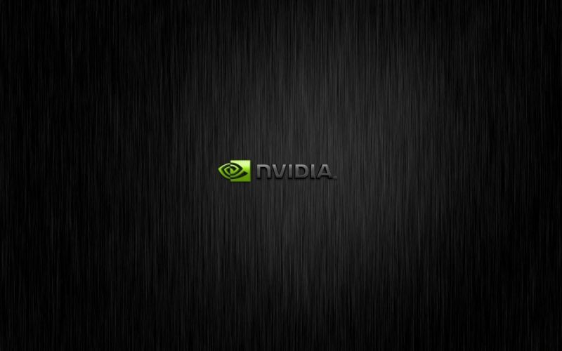 Nvidia-black-wallpaper-computers-1800x2880 wallpaper