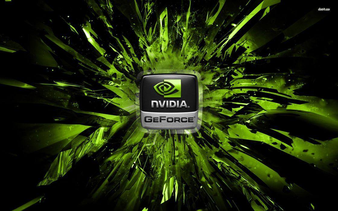 Nvidia-Computer-Wallpaper-1800x2880 wallpaper
