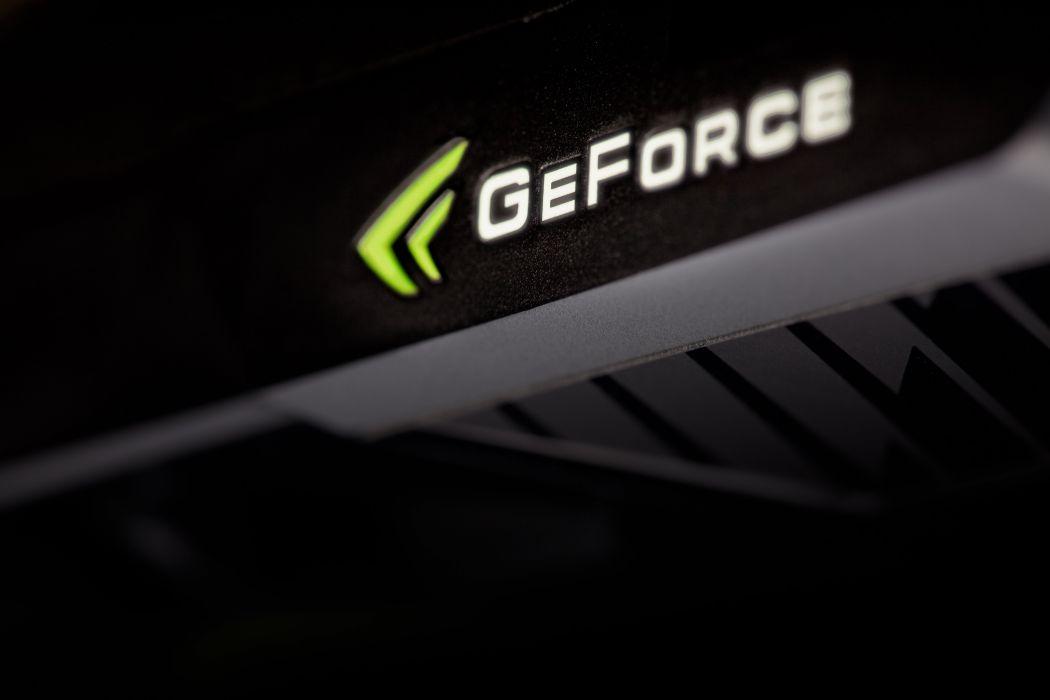 GeForce GTX 590 094 hires wallpaper