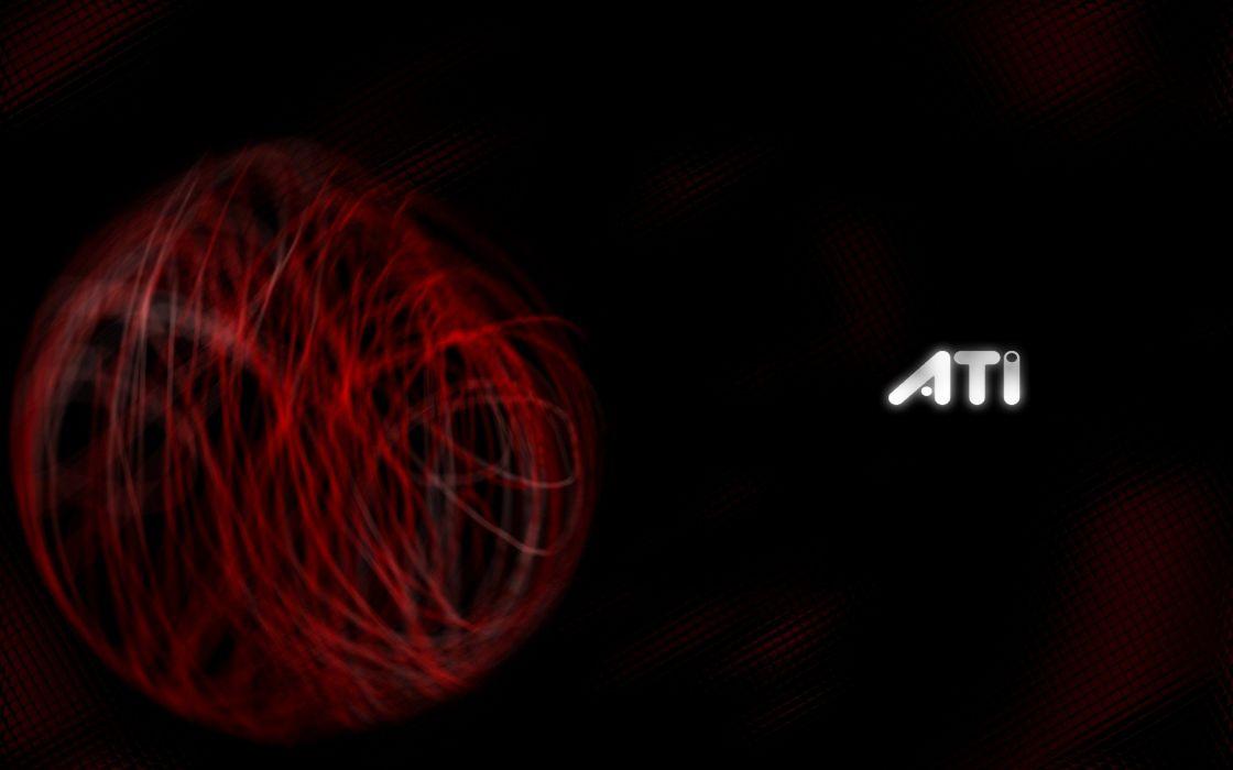 ATI-1600x2560 wallpaper