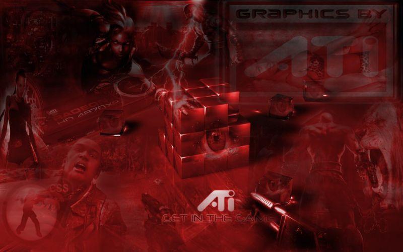 ati-438394 wallpaper