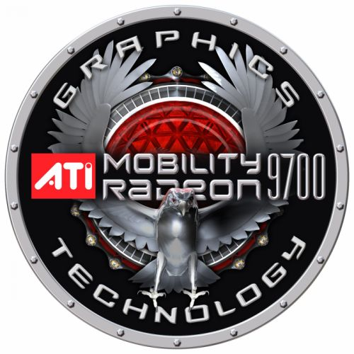 00075720-photo-logo-ati-radeon-mobility-9700-m11 wallpaper