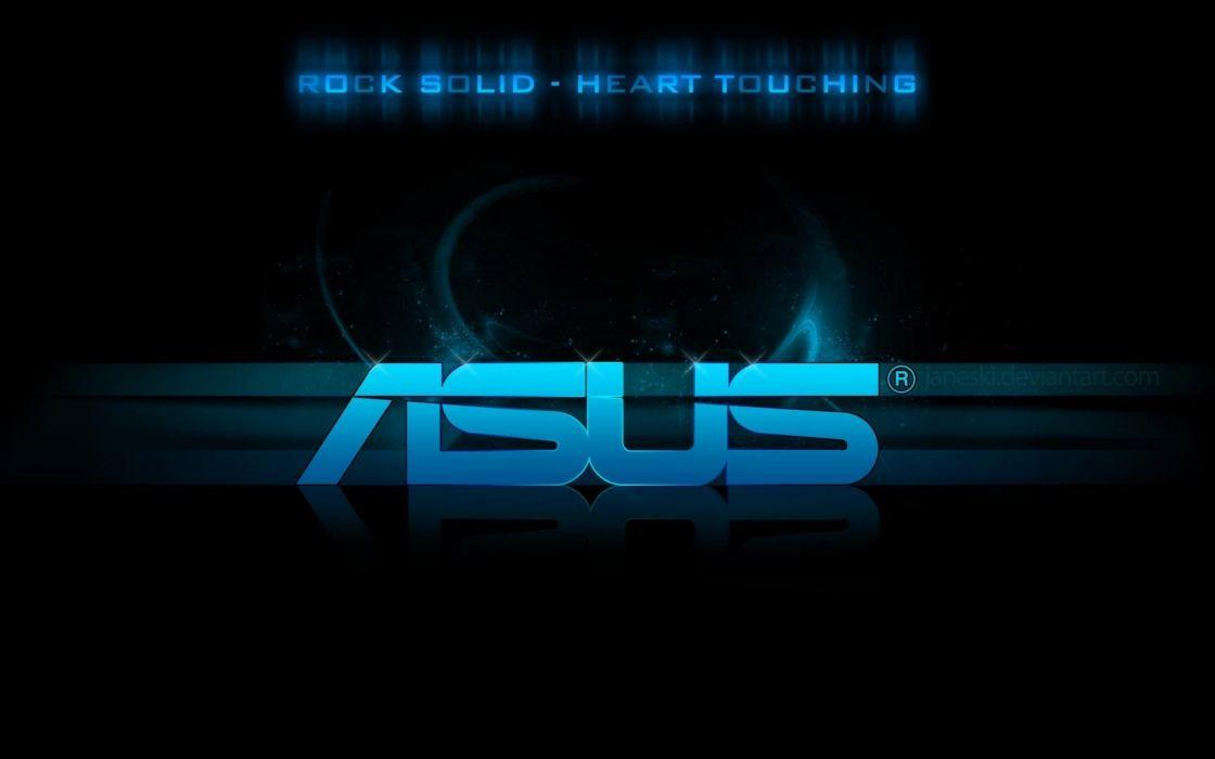 Asus-Hi-Tech-Logo-Logo-1800x2880 wallpaper