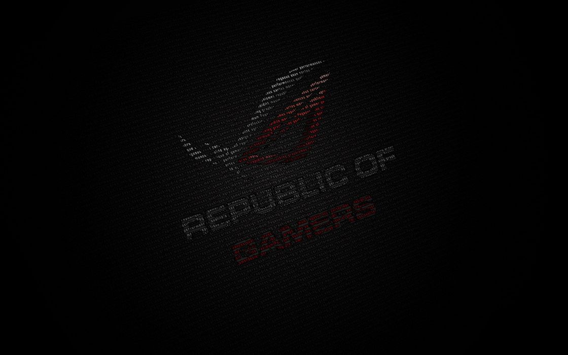 asus-galerie-concours-rog-1495018 wallpaper
