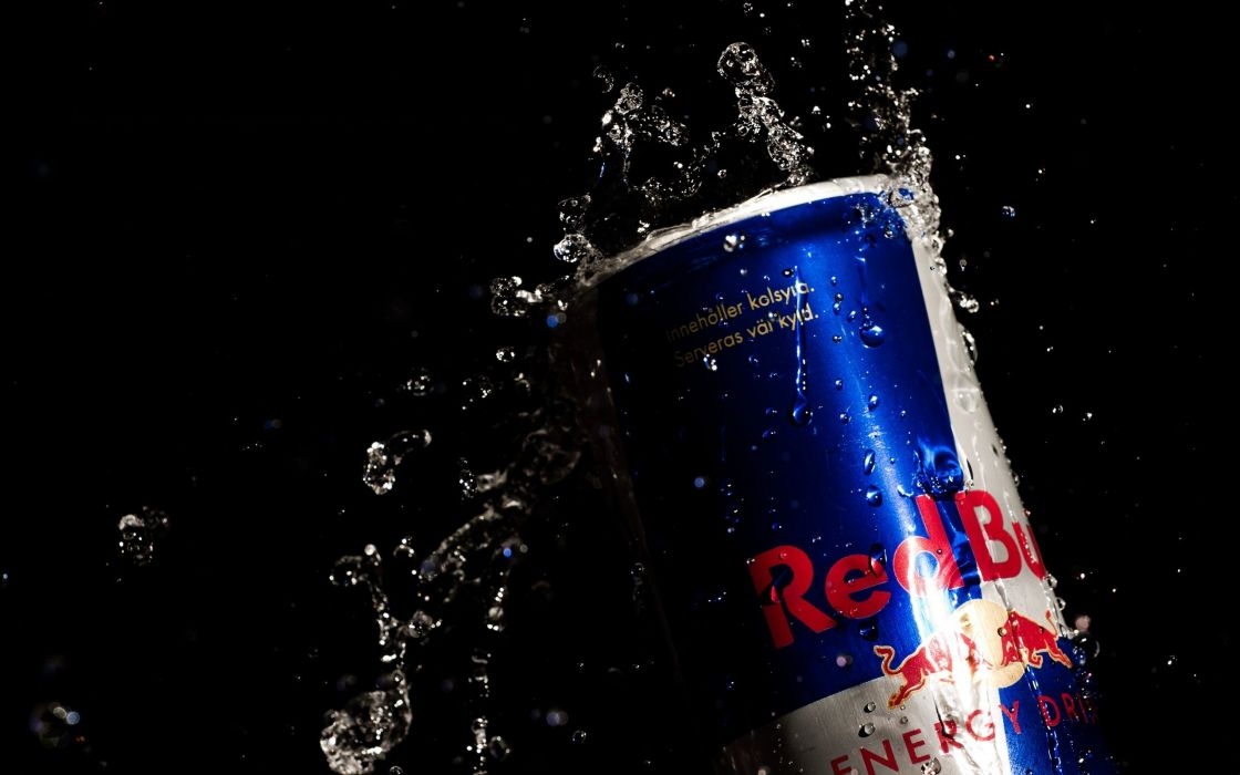 3186 Red-Bull-energy-drink-brand wallpaper