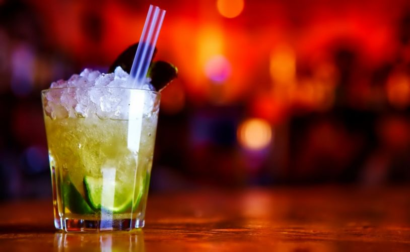 drink-1544568 wallpaper