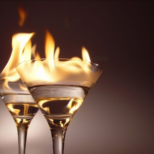 drink-fire-glass-flaming-cocktail-cocktail-other-2048x2048 wallpaper