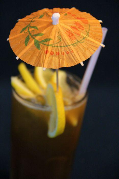 drink-2 wallpaper