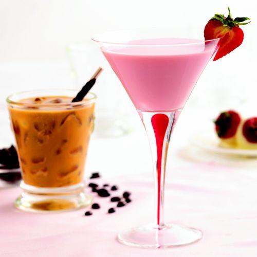 drink-calorias-blog-da-mimis-sandra-lee wallpaper