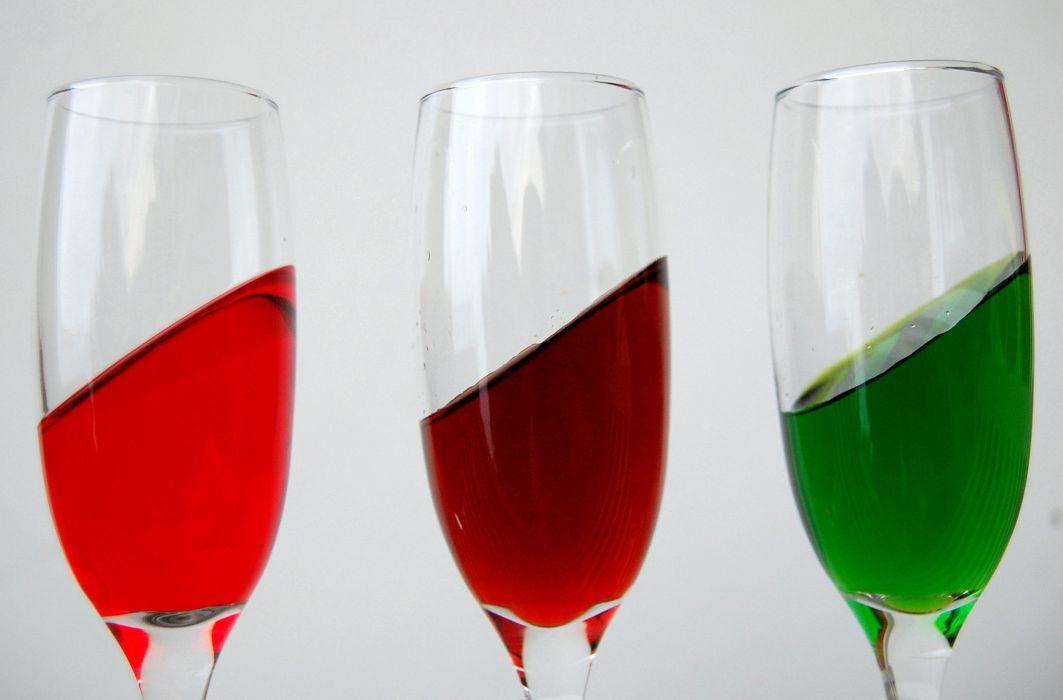 drinks wallpaper