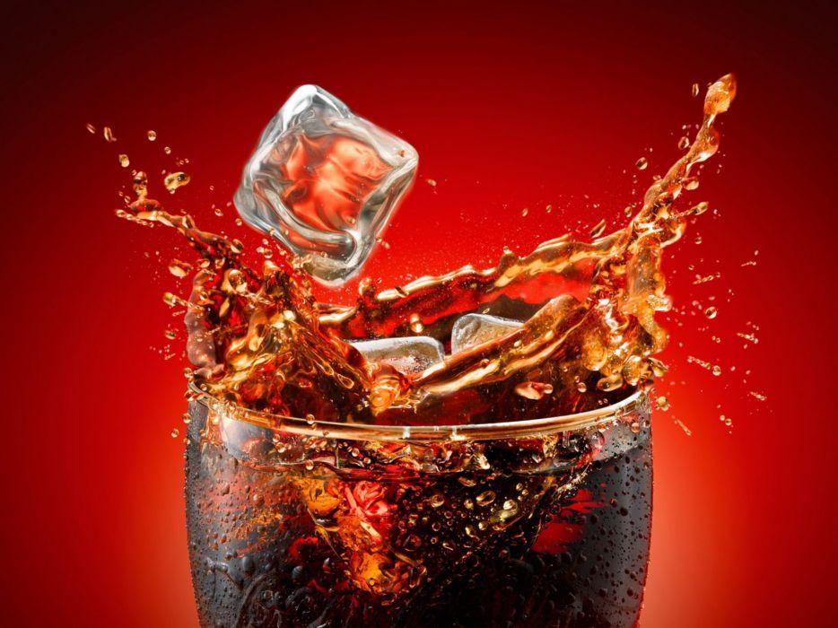 drinks-blogfa-com-drink-hd-jootix-732775 wallpaper