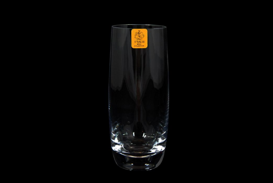 dsc 6494 str 084 cx 06 copos cristal long drink wallpaper