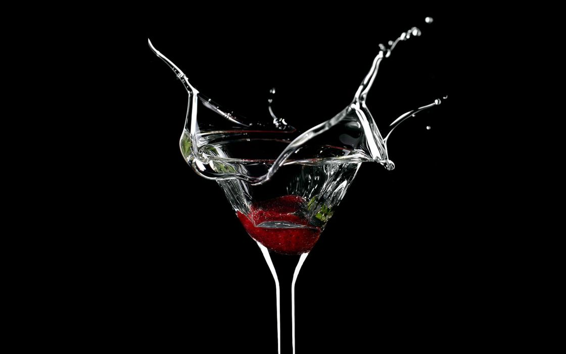 Food-and-Drink-Wallpaper-HD wallpaper