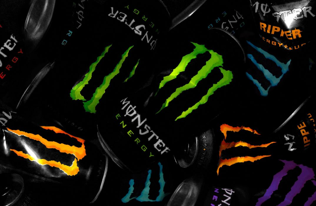 many-monster-energy-tins-photo-picture-hd-wallpaper-free-drink-brands-logo-picture-monster-energy-backgrounds-hd wallpaper