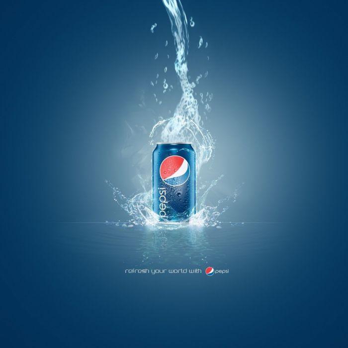 Pepsi-Soft-drink-Food-2048x2048 wallpaper