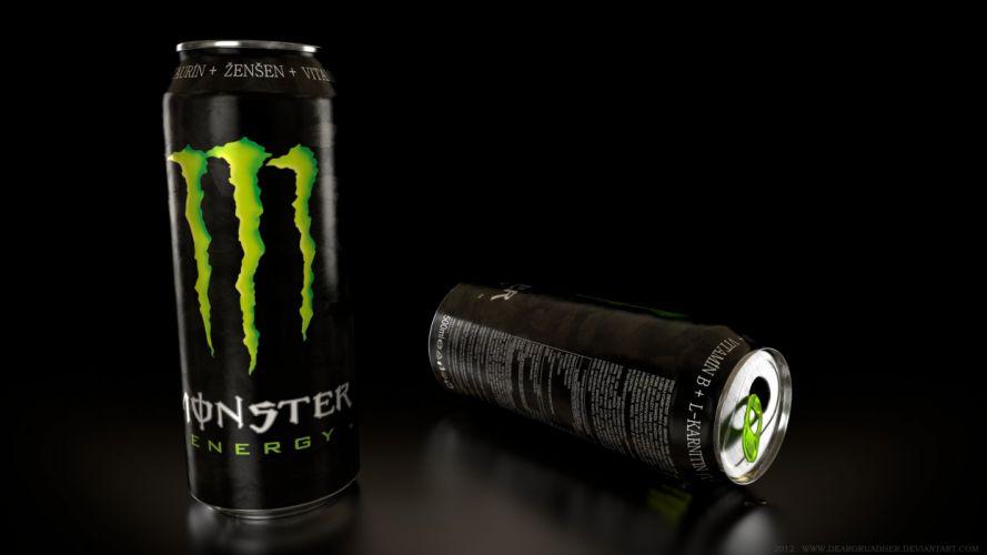 monster-energy-drink-pics-image1 wallpaper