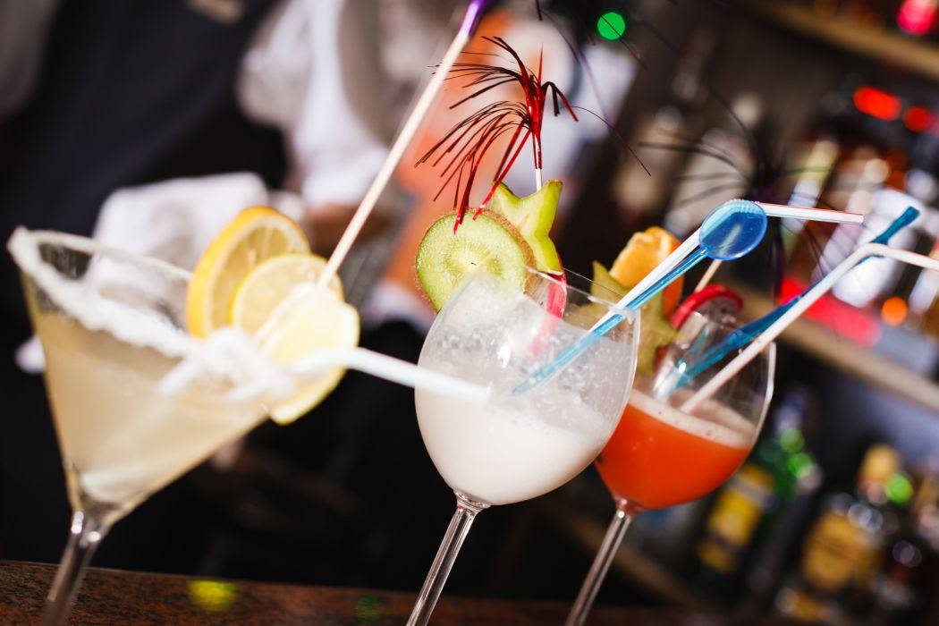 restauracja-piwnica-zamkowa-drink-bar-700-krokowa wallpaper