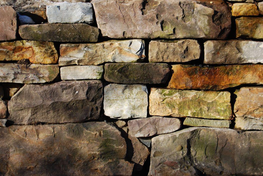 wall stones stone wall wallpaper