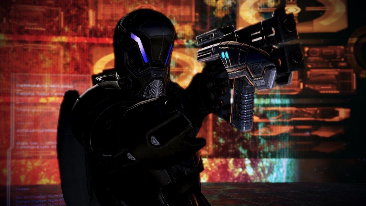 video games Mass Effect Mass Effect 3 Commander Shepard Mass Effect 3 Ending wallpaper