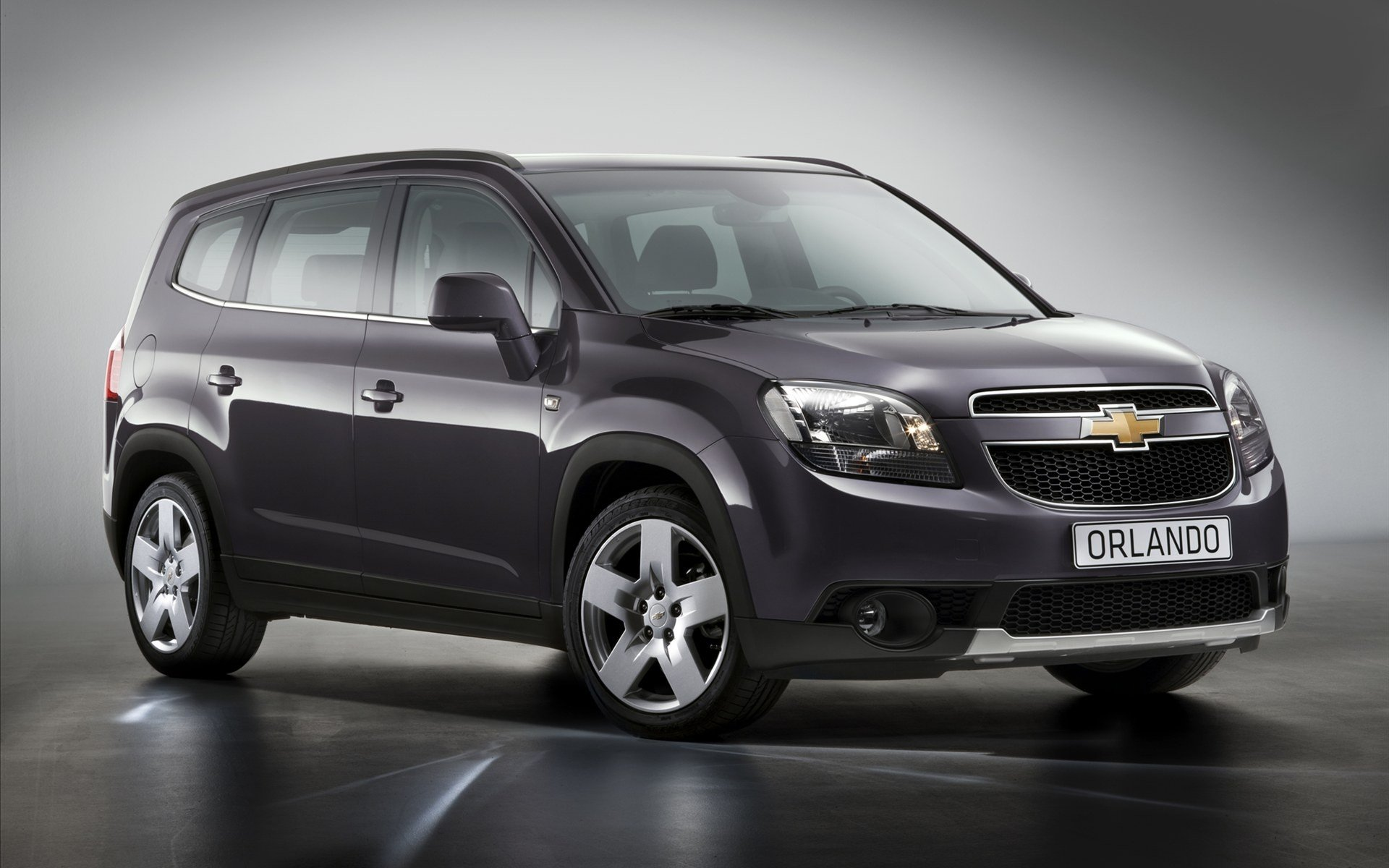 expert hearst gmc buick chevrolet specials all vehicles at