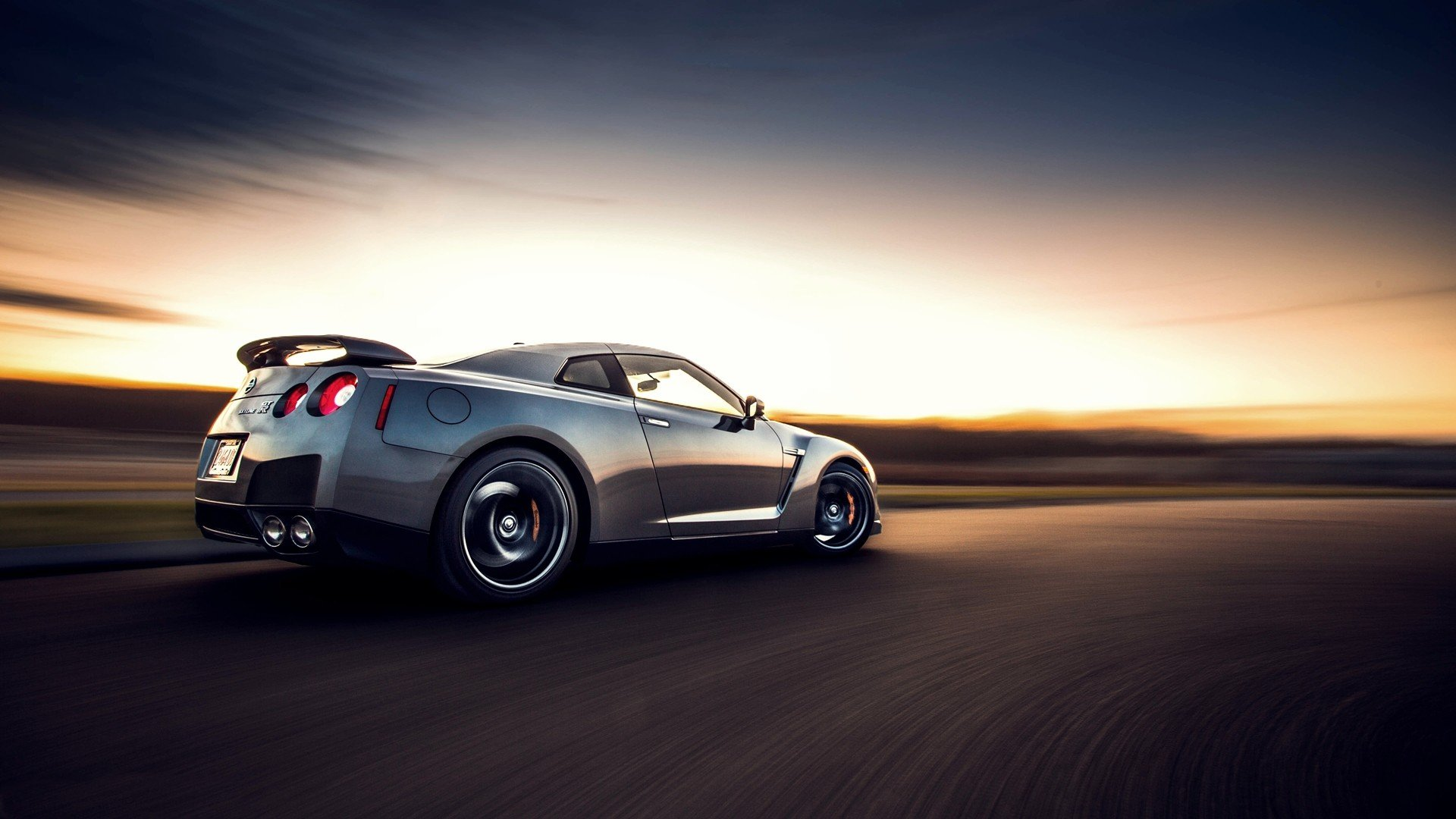 Wallpaper Nissan Gtr Iphone