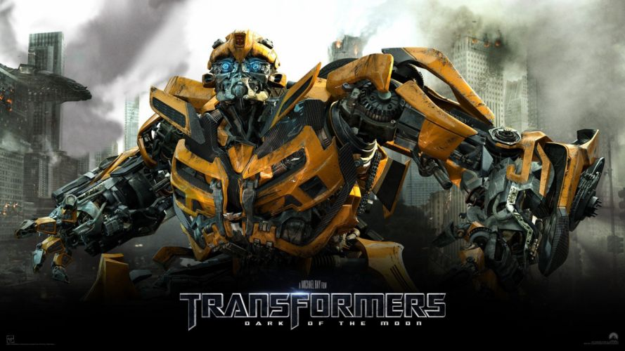 Transformers movies film movie posters wallpaper